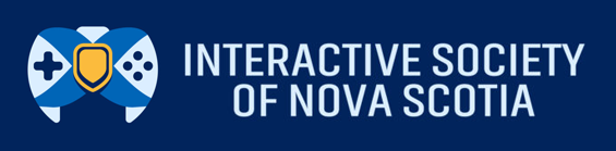 Interactive Society of Nova Scotia